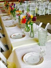 Marci Table